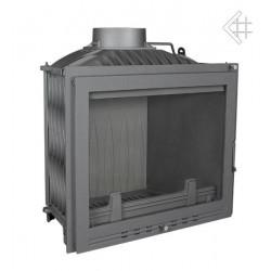 wkład kominkowy Felix Lux 16 kW WYSYŁKA GRATIS