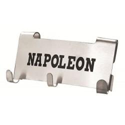 Napoleon uchwyt na akcesoria (55100)
