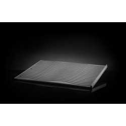 Napoleon taca żeliwna dwustronna Hot Plate 485/730/P/PRO500 (56040)
