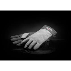 Napoleon rękawice do grilla (62140)