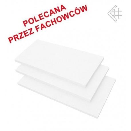 płyta żaroodporna izolacyjna 1000/500/30 (isol, silca)