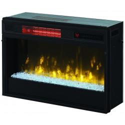 "Wkład 26"" LED 3D Infrared Modern WYSYŁKA GRATIS"
