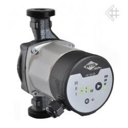 pompa wody Delta HE 55-25 180 - duża