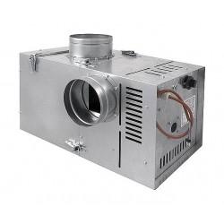 WENTOR Turbina BANAN3 800 z by pass + filtr WYSYŁKA GRATIS