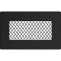 Kratka kominkowa czarna 11x17