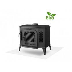 Kawmet Piecyk P7 10,5 kW EKO WYSYŁKA GRATIS