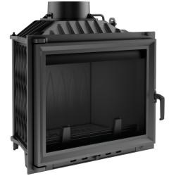wkład kominkowy Antek 10 kW - WYSYŁKA GRATIS