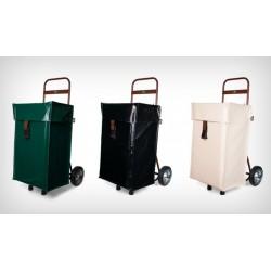 Torba transportowa do wózka rozmiar: 44x31x70 cm