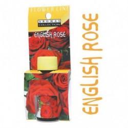Aromat English Rose
