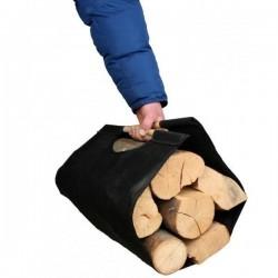 Nosidło na drewno