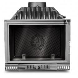 Kawmet Wkład kominkowy Standard-W2 14,4 kW WYSYŁKA GRATIS