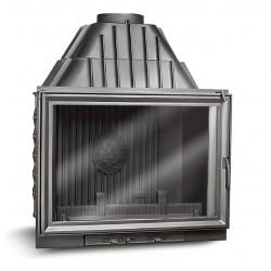 Kawmet Wkład kominkowy Smok-W8 19,7 kW WYSYŁKA GRATIS