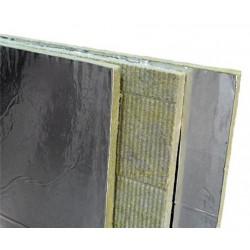 Wełna izolacyjna Alutherm 6m2 - 2,5cm (10 szt.)