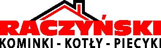 Kominki Jelenia Góra, Wałbrzych – Raczyński